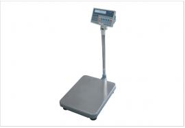 T-Scale惠尔邦台衡T2000电子秤 150kg/10g 300kg/20g 报警称