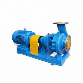 高��_消防增�罕�IS100-80-125�渭��挝��x心式清水泵