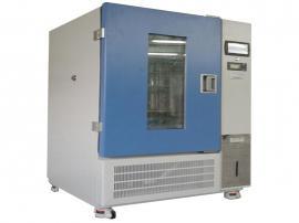 应力筛选快速温变试验箱