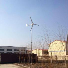 直流风力发电机组20KW 现货磁悬浮风力发电机
