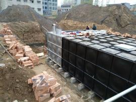 箱泵一体化 、智能箱泵一体化水箱
