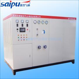 赛普氢气回收装置 氢气回收设备