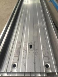 C型钢阳极板 BS管状芒刺线阴极电除尘器配件改造极板极线图纸