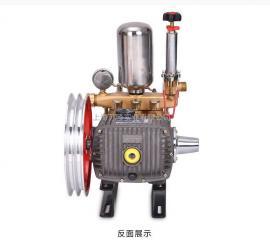 富士特FST-70H�r用柱塞泵�C����F器打��C高�鹤晕�水泵