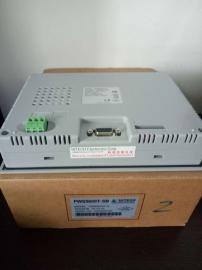 海泰克触摸屏PWS5600T-SB(HITECH)