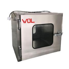 WOLding制 洁净层流罩WOL-CL5111
