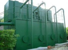 一体化净水处理设备装置/型号/系统