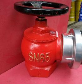 室内栓 室内消火栓SN65