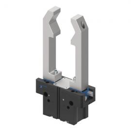 德国hetronik原装进口HC500-CU2-3DP