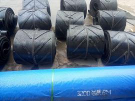 环形输送带NN200型输送带厂家规格报价