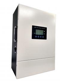 太阳能充电MPPT光伏控制器
