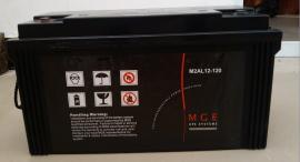 梅兰日兰蓄电池批发/梅兰日兰蓄电池M2AL12//120/12V120AH