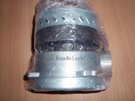 福斯Fuchs 德国原厂直采 进口过滤器 提取/过滤装置