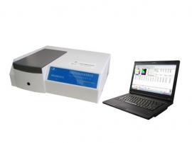 药物溶液颜色测定仪 0901溶液颜色检查法