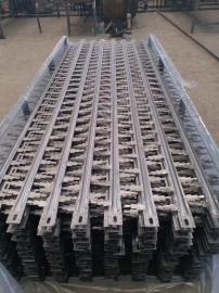 电厂电除尘器维修改造阳极板阴极线