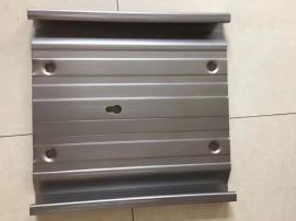 湿电除尘器专用2205阴极板 阳极管性能特点