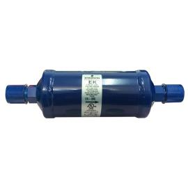 Emerson艾默生EK系列高精度高效除水液管干燥�^�V器EK-306