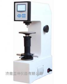 塑料硬duXHRS-150数显洛氏硬duji