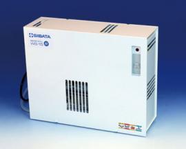 日本柴田SIBATA台式蒸馏水生产系统WS-15