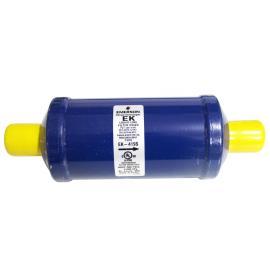 EK-419S|艾默生EK系制冷beplay手机官方用ODF接口液管干燥过滤器