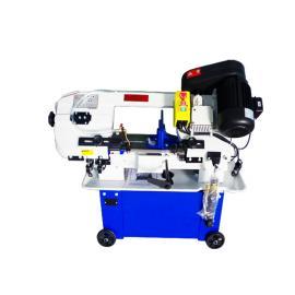 UE-712A威全全自动小型卧式带锯床 原厂发货 经久耐用