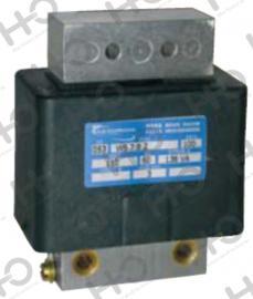 CONTEC换热器PI-128L