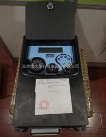 阿特拉斯控制器1900100372 XRHS1096移动空压机电脑控制箱