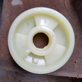 地牛叉车轮生产@瑶海地牛叉车轮生产@地牛叉车轮生产销售