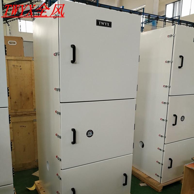 磨床打磨工�I吸�m器 JC-2200磨床吸�m器