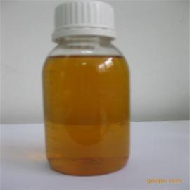 重金属捕捉剂,重金属捕集剂、重金属螯合剂,重金属沉淀剂