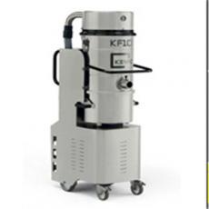 意大利Kevac工业吸尘器