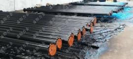 脱硫管道 电厂用衬胶管生产