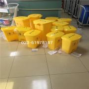 西南垃圾桶重庆分类果皮箱分类垃圾桶厂家塑料垃圾桶