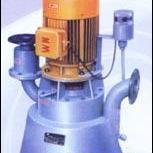 WFB系列特种无密封自控自吸泵