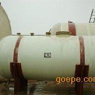 玻璃钢贮运罐AG官方下载AG官方下载、FRP/PVC、PPAG官方下载AG官方下载、PE复合贮运罐