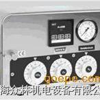 改良气体包装配气装置