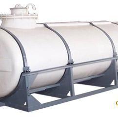 2-15m3PE运输罐
