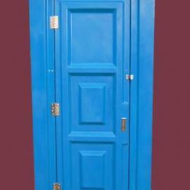 移动公厕 流动厕所 环保厕所