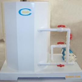 HC化料器,氯酸�c化料器