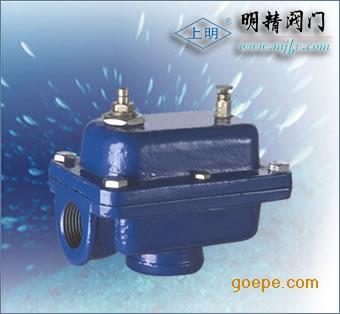 zp-1快速排气阀图片