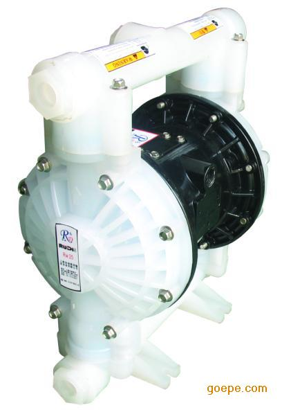 Gmb 25 72966 pneumatic diaphragm pump mark hoover product introduction it is simple to import the angry pair of diaphragms the high air reversing valve designed reliably make the whole diaphragm pump serial products realize ccuart Gallery