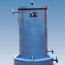 XS型酸雾吸收器