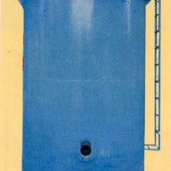 KG―L一体化净水器