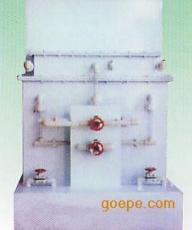 TS型二氧化氯复合消毒发生器