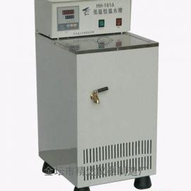 低温恒温循环水槽
