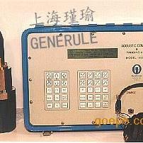 1100ES型甲板控制单元