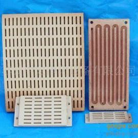 液氨分解炉专用电炉板