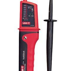 UT15A|防水型测电笔