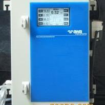 新加坡AWA CX1000-3500 BOD在线测定仪