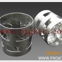 金属鲍尔环|金属鲍尔环价格